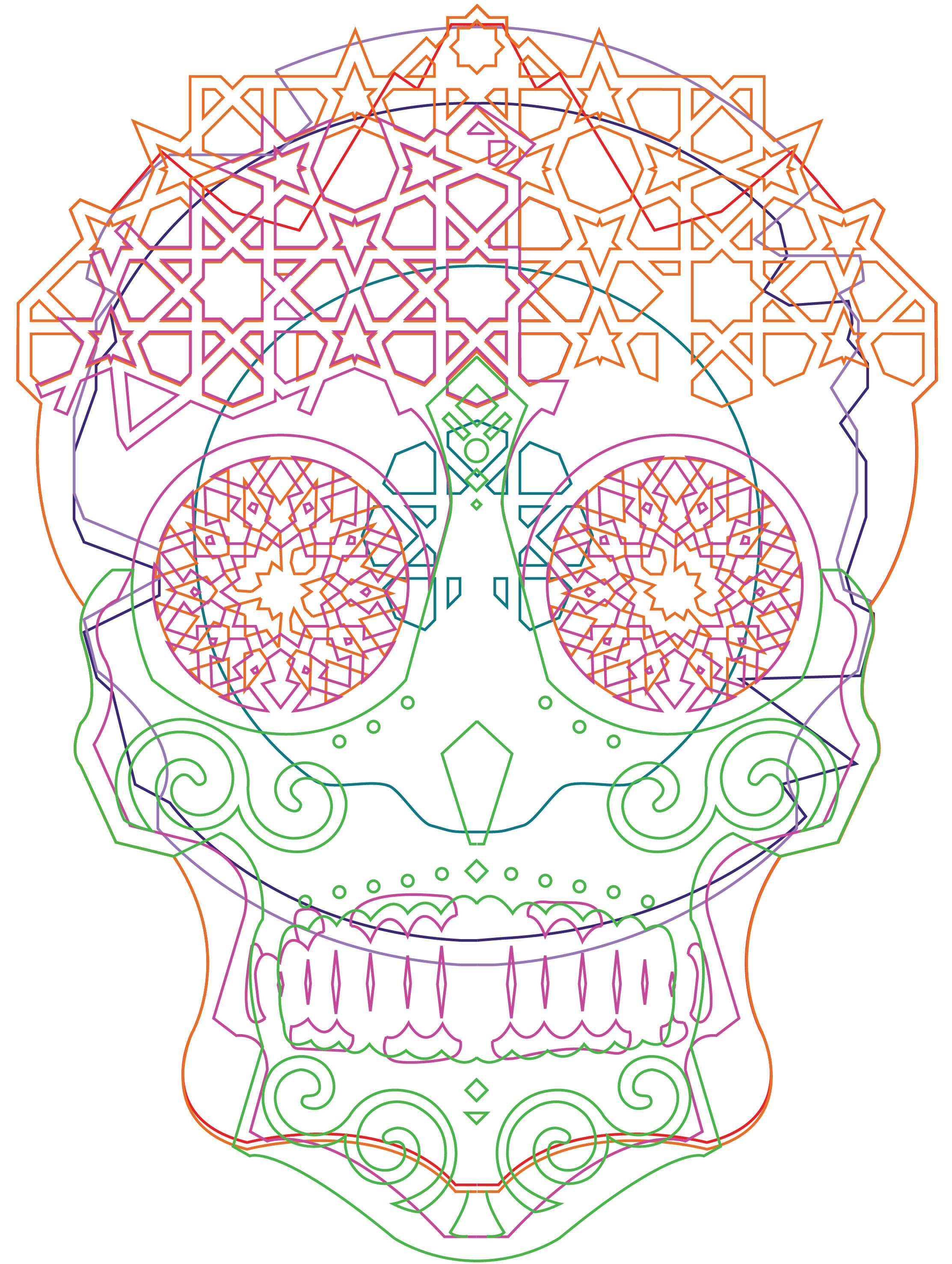skull6-graphic-design-15THICKLINE-01